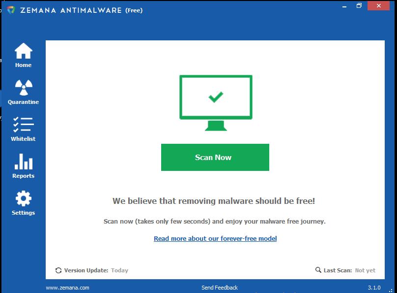 Cómo-eliminar-la-redirección-de-ReimagePlus.com-Guía-de-eliminación-de-virus