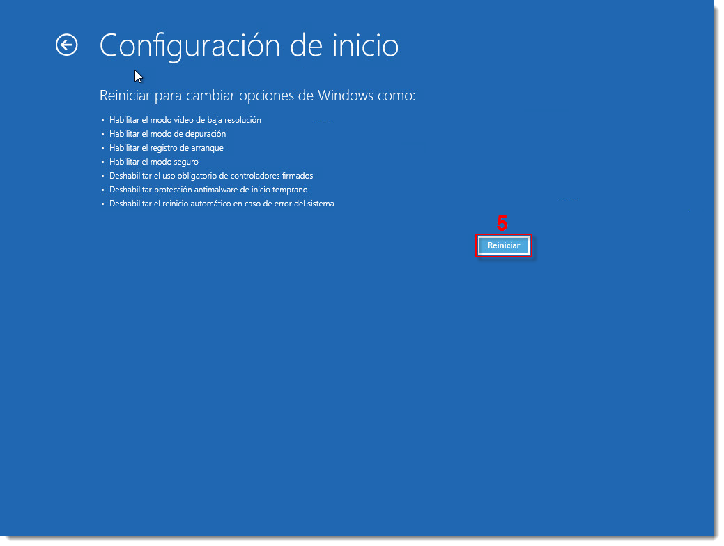 Cómo eliminar malware y virus de Windows 7