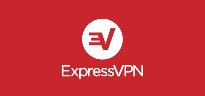 ¿Cuáles son los mejores VPN? 4