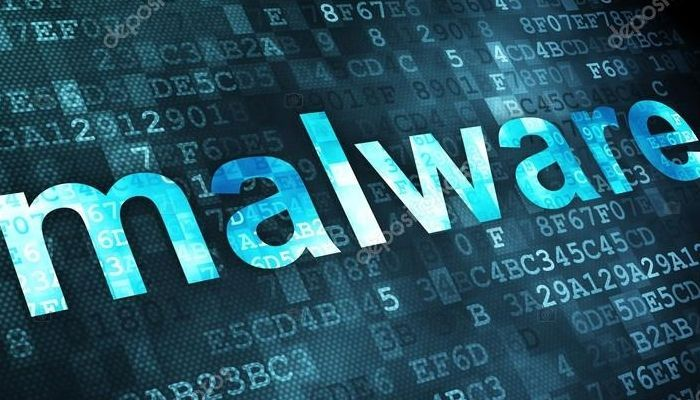 malware (palabra)