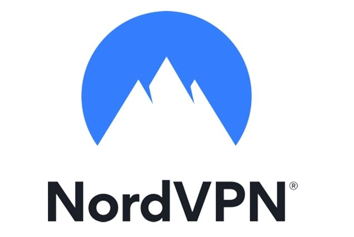 ¿Cuáles son los mejores VPN? 3