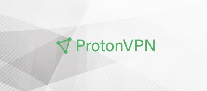 ¿Cuáles son los mejores VPN? 10